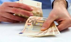Κοινωνικό μέρισμα 2017: Ανοικτό ξανά το koinonikomerisma.gr – Ποιοι και πώς κάνουν νέα αίτηση