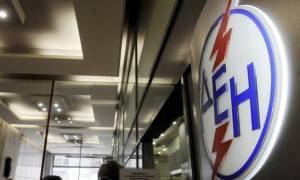 Έρχεται εφάπαξ βοήθημα για τους καταναλωτές με κομμένο ρεύμα