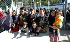 ΚΕΕΛΠΝΟ: Προσλήψεις στα νοσοκομεία Μυτιλήνης, Χίου, Σάμου και Κω