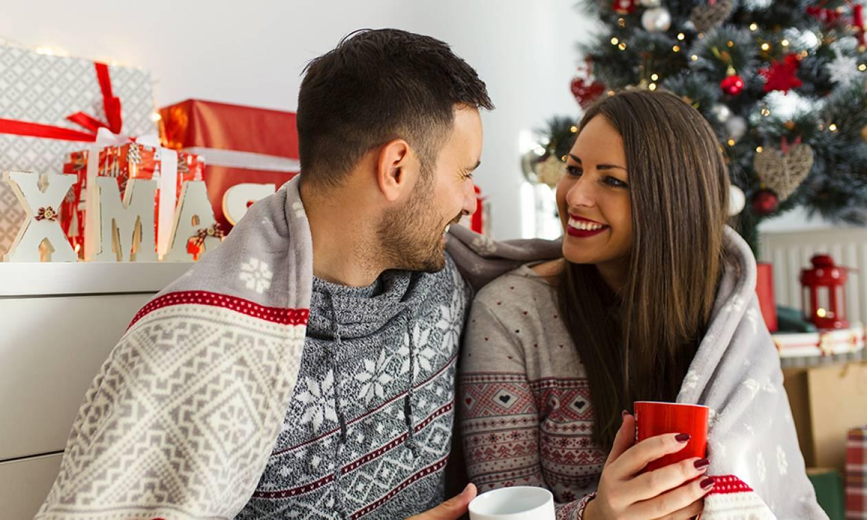 Dating για βετεράνους