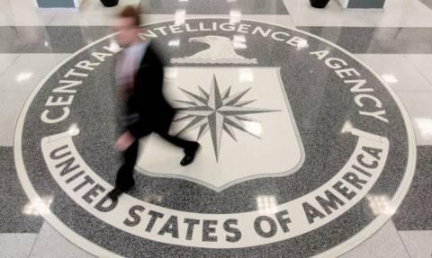 Με τη βοήθεια της CIA απετράπη πολύνεκρο τρομοκρατικό χτύπημα στη Ρωσία