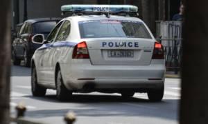 Στα χέρια της αστυνομίας τέσσερις εγκληματικές οργανώσεις ναρκωτικών