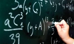 Σοκ: Καθηγήτρια αποπλάνησε 16χρονο μαθητή (pics)