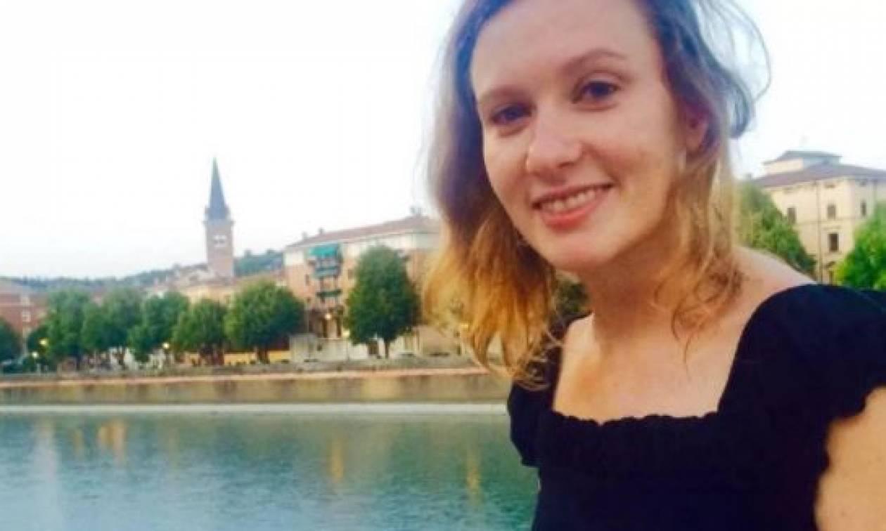 Λίβανος: Οδηγός ταξί ομολόγησε ότι σκότωσε τη Βρετανίδα διπλωμάτη