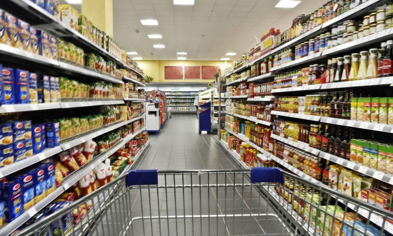 ΕΦΕΤ: Μην αγοράζετε αυτά τα προϊόντα από 20 έως 25 Δεκεμβρίου