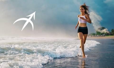 Tips για να έχεις καλή φυσική κατάσταση και ενέργεια