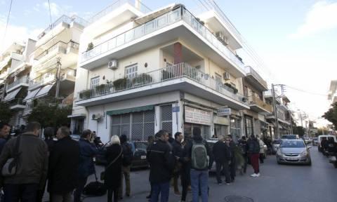 Έγκλημα στους Αγίους Αναργύρους: Τα λόγια της πεθεράς που όπλισαν το χέρι του δράστη
