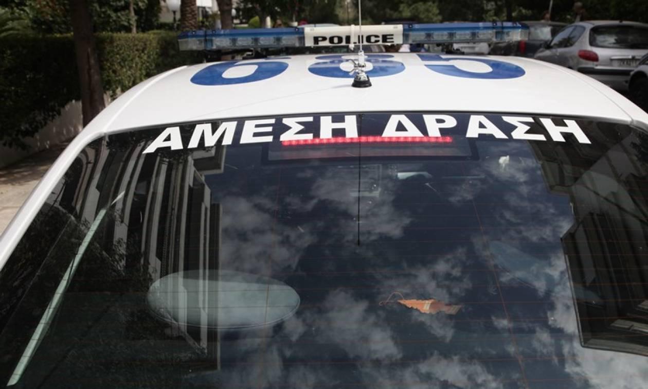 Θεσσαλονίκη: Τον λήστεψαν υπό την απειλή μαχαιριού λίγα μέτρα από το ATM