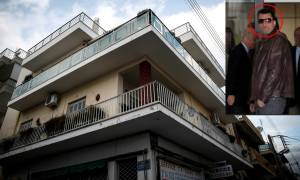 Χρήστος Ζαπαντιώτης - «Φονιά μας έκαψες»: Θλίψη και οργή στις κηδείες των θυμάτων του αστυνομικού