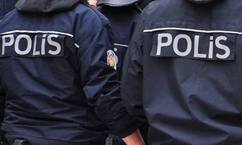 Κωνσταντινούπολη: «Μπλόκο» στις συγκεντρώσεις στην πλατεία Ταξίμ την Πρωτοχρονιά