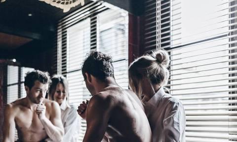 Πέντε αντρικά ψέματα που πρέπει κάθε γυναίκα να σταματήσει να πιστεύει