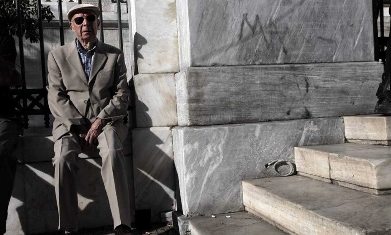Πετρόπουλος: Τι ισχύει πραγματικά για τα εκκαθαριστικά των συνταξιούχων