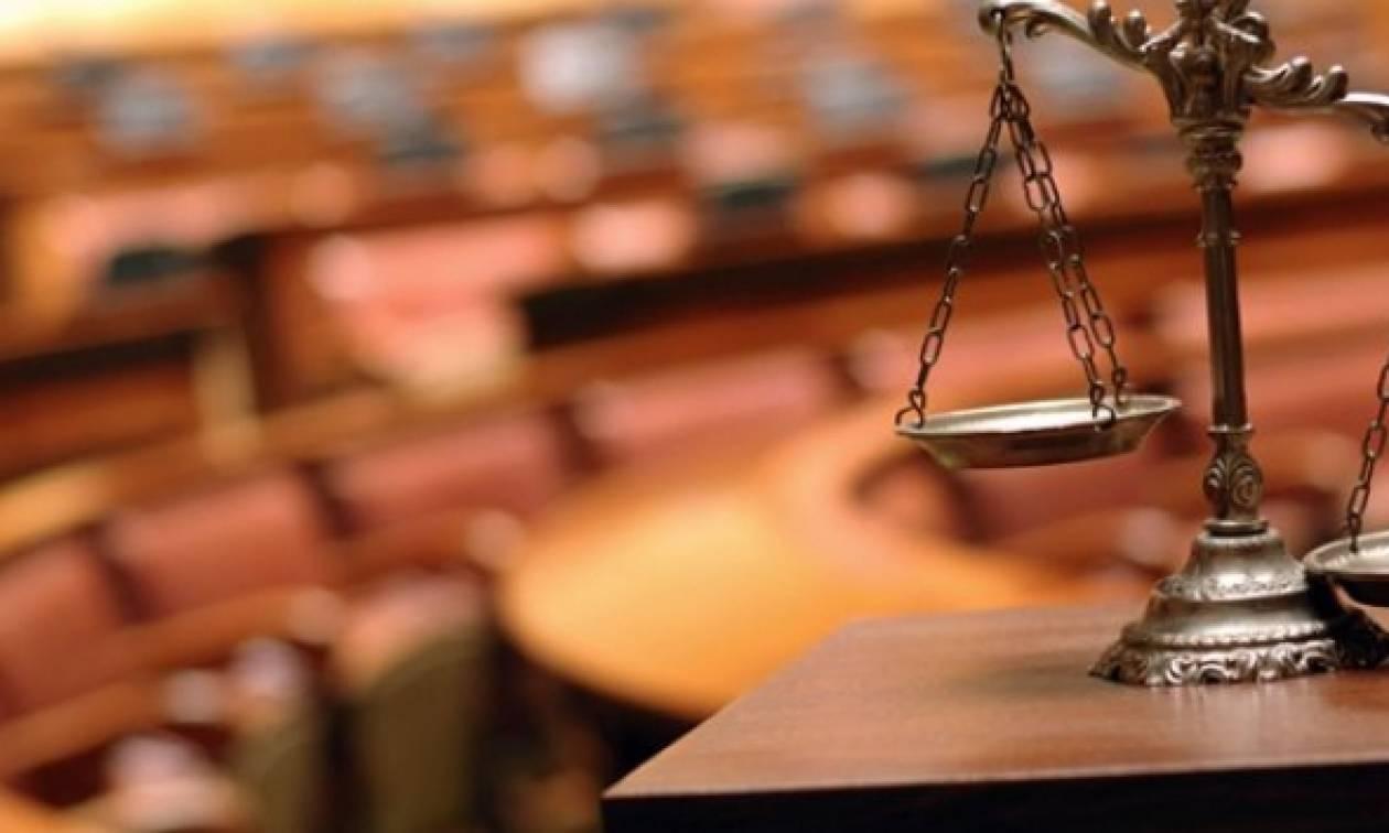 Σέρρες: Σε δίκη πρώην δήμαρχος για έλλειμμα 230.000 ευρώ