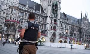 Γερμανία: Σύλληψη 29χρονου υπόπτου για τρομοκρατικό χτύπημα με τη «σφραγίδα» του Ισλαμικού Κράτους