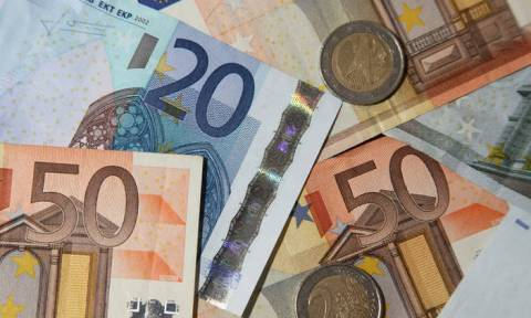 «Κόφτη» 10% στις κρατικές δαπάνες βάζει η κυβέρνηση