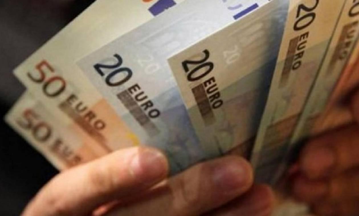 Έκτακτο μέρισμα από 500 έως 2.100 ευρώ μέχρι του τέλος του χρόνου