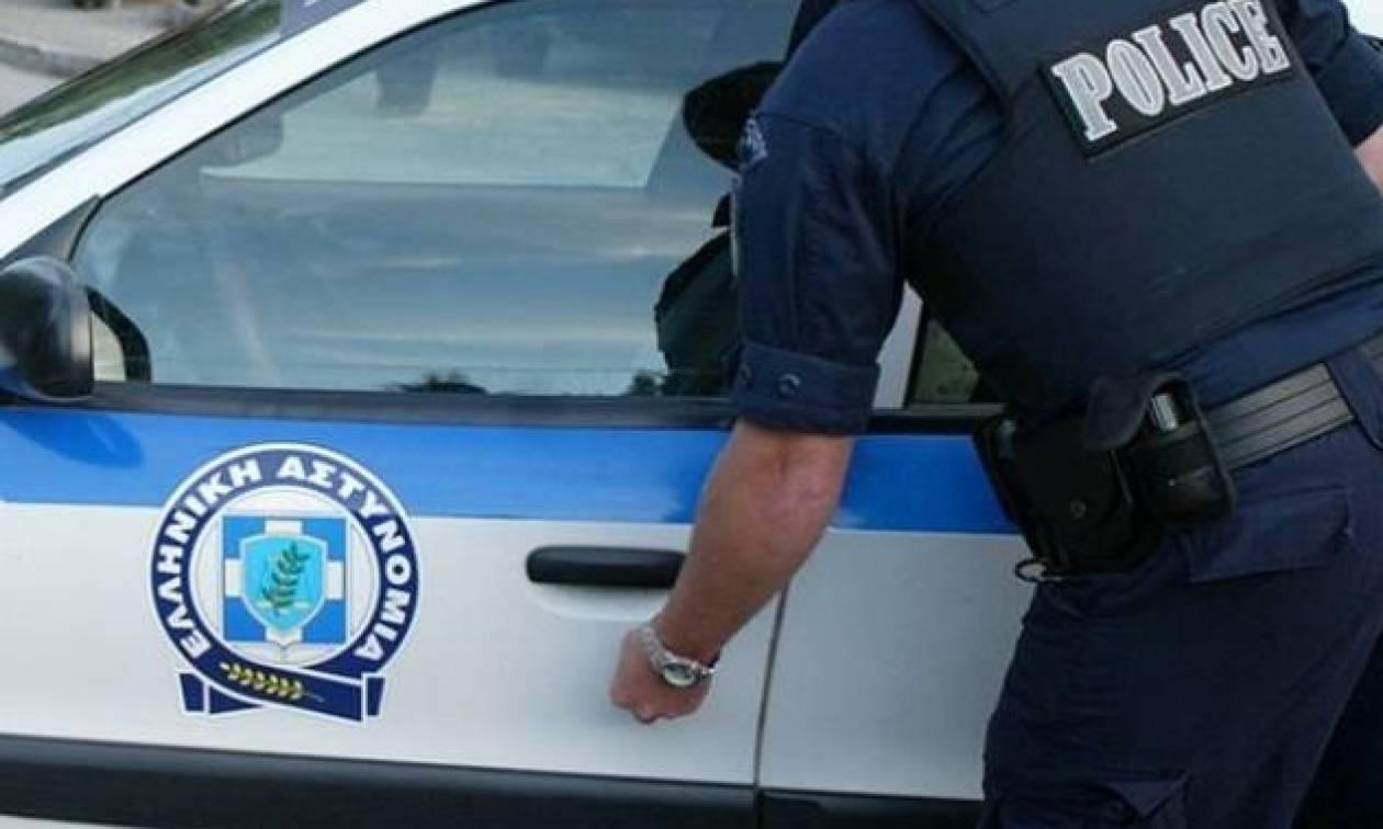 Μεγάλη επιτυχία της Ελληνικής Αστυνομίας κατά του παράνομου τζόγου