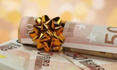 Πώς αμείβονται οι Αργίες των εορτών των Χριστουγέννων και της Πρωτοχρονιάς