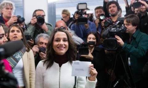 Εκλογές Καταλονία: Πότε θα γνωρίζουμε τα αποτελέσματα