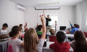 Act4greece: Το «ΕΠΙ-ΚΕΝΤΡΟ» δίπλα στους συμπολίτες μας