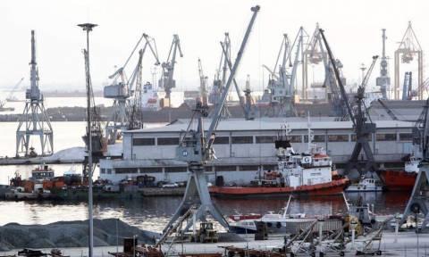 ΤΑΙΠΕΔ: Έπεσαν οι υπογραφές για την πώληση του 67% του ΟΛΘ