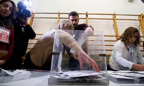 Καταλονία Εκλογές: Τα αποσχιστικά κόμματα εξασφαλίζουν την απόλυτη πλειοψηφία