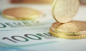 Καταλονία: Υποχωρεί το ευρώ μετά το αποτέλεσμα των εκλογών