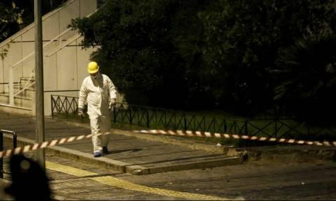 Βόμβα Εφετείο: Η μαρτυρία του αστυνομικού που είδε τους δράστες: Τους φώναξα «τι θέλετε εδώ;»