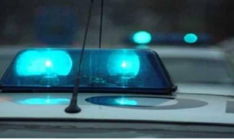 Δεύτερο απειλητικό τηλεφώνημα - «Είδες τι έγινε στο Εφετείο; Σε μια ώρα και στο ΕΚΕΦΕ»