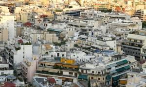 Τράπεζες: Προτάσεις ανταλλαγής κατοικιών σε νοικοκυριά που έχουν «κόκκινα» δάνεια