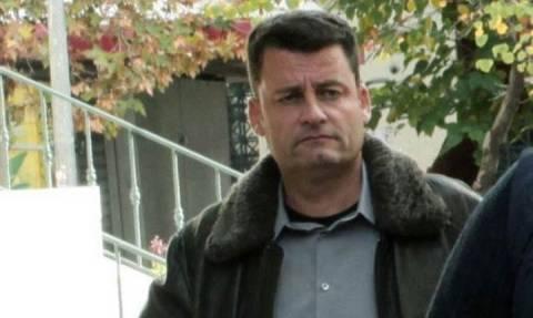 Συγκλονίζει η μητέρα του αστυνομικού που ξεκλήρισε την οικογένειά του: «Σκότωσε κι εμάς μαζί του»