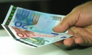 Κοινωνικό Εισόδημα Αλληλεγγύης: Πληρώνονται οι δικαιούχοι
