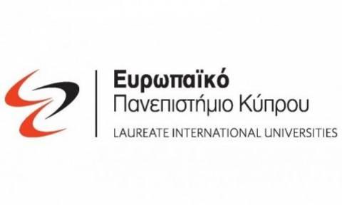 Το Ευρωπαϊκό Πανεπιστήμιο Κύπρου συντονίζει «The European MediaCoach Initiative»