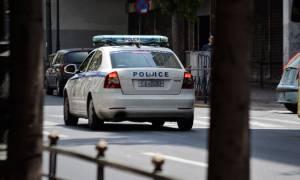 Στα «δίχτυα» της αστυνομίας κύκλωμα που εμφιάλωνε και διακινούσε φιάλες υγραερίου