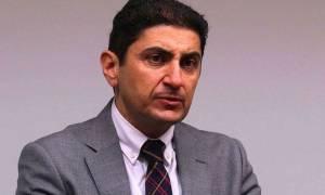 Αυγενάκης: Το 2018 θα είναι έτος εκλογών