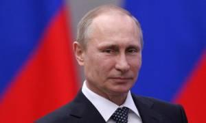 Προεδρικές εκλογές Ρωσία: Αυτός θα είναι ο αντίπαλος του Πούτιν