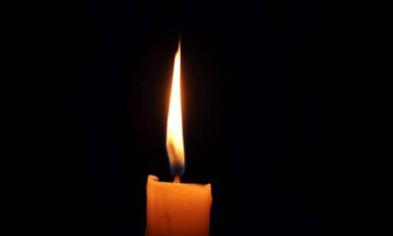Θρήνος στην Πάτρα: «Έφυγε» από τη ζωή ο πρώην αντιδήμαρχος Χριστόδουλος Τουλιάτος