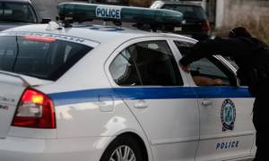 Καρδίτσα: Συνελήφθη ο οδηγός που παρέσυρε, σκότωσε και εγκατέλειψε γυναίκα στο Μουζάκι
