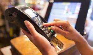 Γιατί «πέφτει» το σύστημα ΔΙΑΣ - Πού οφείλονται τα προβλήματα με τις ηλεκτρονικές συναλλαγές