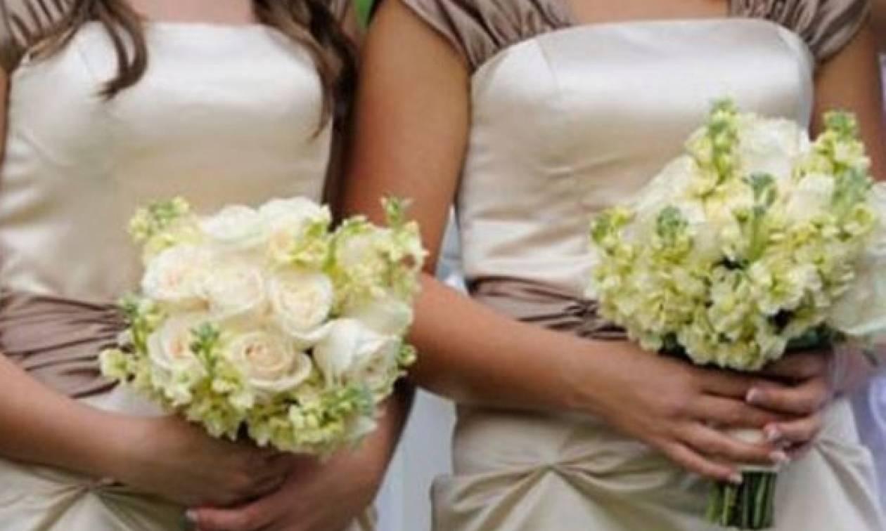Σκοτώθηκαν σε τροχαίο 11 παράνυφες επιστρέφοντας από γάμο φίλης τους