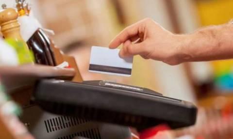 Λοταρία αποδείξεων: Υπερτυχερός κέρδισε 1.000 ευρώ με συναλλαγή 3,70 ευρώ!