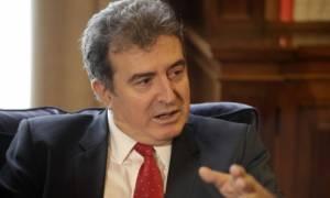 Χρυσοχοΐδης: Κίνημα Αλλαγής σημαίνει προοδευτική διακυβέρνηση