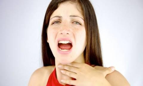 Λοιμώδης μονοπυρήνωση: Πώς θα ανακουφιστείτε από τα ενοχλητικά συμπτώματα