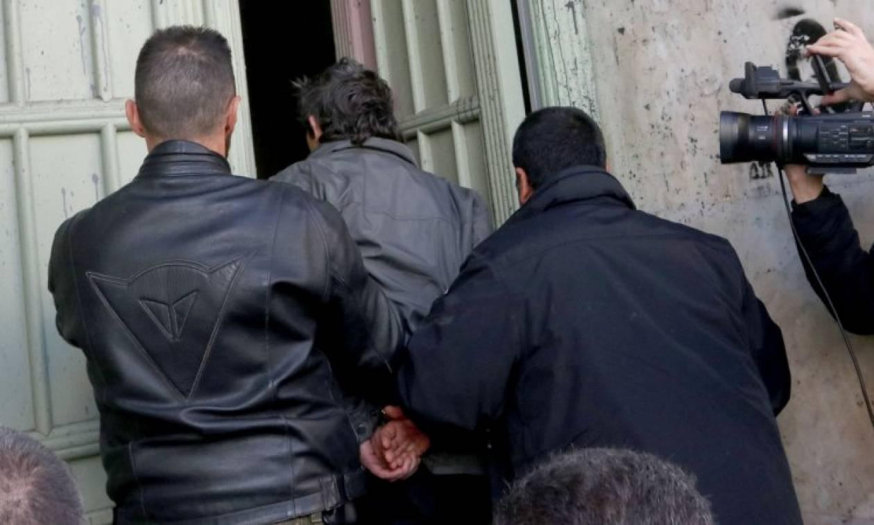Κρήτη: Αυτό είναι το σπίτι που ο 34χρονος έπνιξε τον πατέρα του