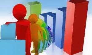 Δημοσκόπηση: Εθνική συνεννόηση ζητούν 7 στους 10 Έλληνες