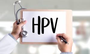 Εμβολιασμός: Ασπίδα προστασίας της γυναίκας από τον HPV