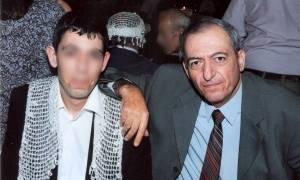 «Τον σκότωσε ενώ κοιμόταν» - Νέα δεδομένα για τον πατροκτόνο της Κρήτης