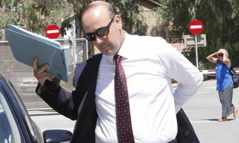 Κύπρος: Κατέθεσε ο δήμαρχος Πάφου για την έκρηξη βόμβας στο αυτοκίνητο της μητέρας του