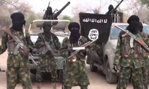Νιγηρία: Τέσσερις άμαχοι σκοτώθηκαν από νέα επίθεση της Μπόκο Χαράμ