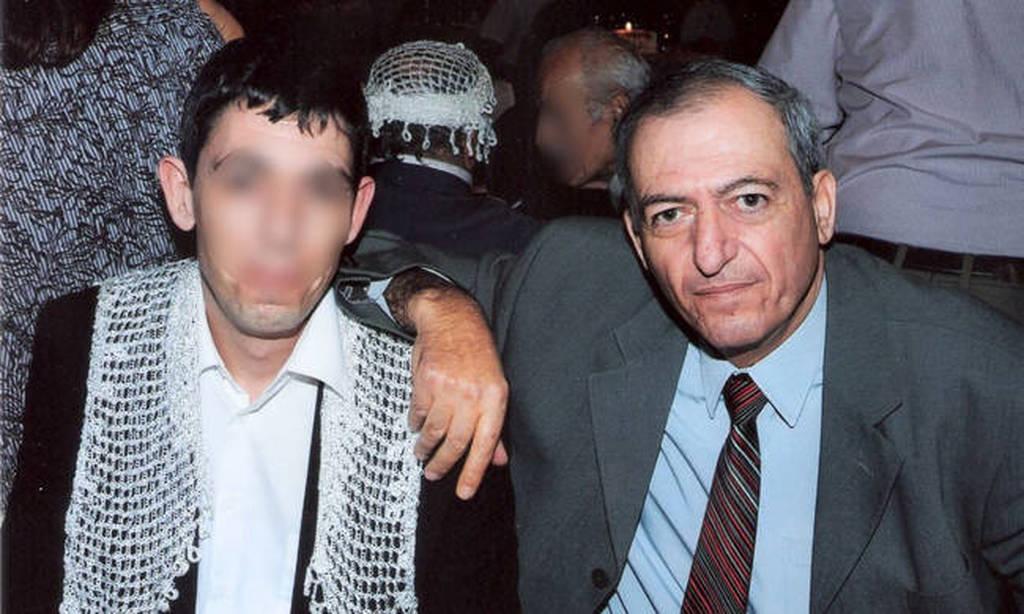 Σοκάρει ο πατροκτόνος στην Κρήτη – Περιγράφει στιγμή προς στιγμή το έγκλημα (pics)